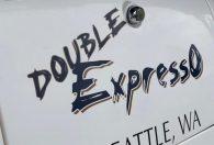 36′ 2005 Tiara Sovran 'Double Expresso'