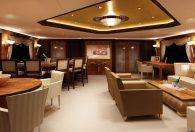 155′ Ocean Alexander Megayacht