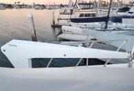 51′ 1999 Ocean Alexander 511 Classico 'Wind n' Sea'