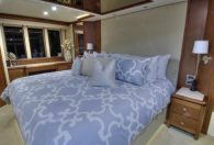 85′  2014 Ocean Alexander 'Our Trade'