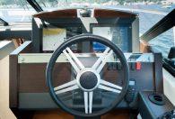 "50′ 2015 Tiara Coupe ""Serenity"""