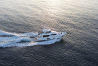 70E Ocean Alexander