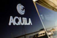 44′ 2018 Aquila 44