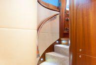 "72′ Ocean Alexander Pilothouse 2014 ""Cirrus"""