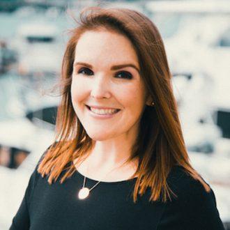 Megan Dixon