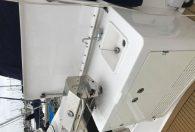 39′ 2011 Mainship 395 Trawler 'Blue Max III'