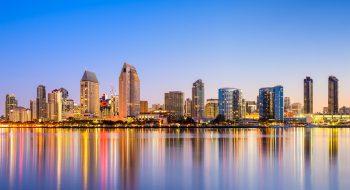 San Diego Sunroad Boat Show 2019