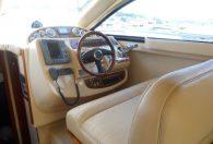38′ Meridian Sedan 'Truant' 2003