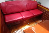 19′ 1952 Chris Craft Holiday 'Holiday Girl'
