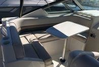 29′ 1999 Chaparral 290 Signature