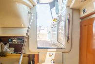 52′ 2006 Sea Ray 52′ Sundancer