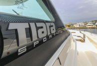 38′ 2019 LS Tiara Sport