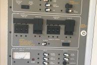 41′ 1998 Formula PC w/ Tender 'Last Dance'