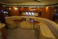52′ 2008 Cruisers Yachts 520 Sports Coupe