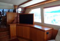 58′ 2004 West Bay 'Kiawah'