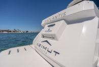 51′ 2019 Azimut Atlantis
