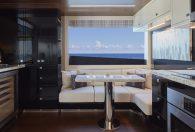 90R 03 2019 Ocean Alexander