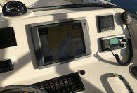 28′ 2015 Pursuit S 280 Sport