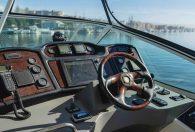 45′ 2005 Cruisers Yachts 455 Express Motoryacht