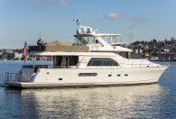 68′ 2002 Queenship Gemelli