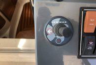 31′ 2013 Pursuit OS 315 Offshore