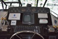 40′ 2001 Tiara 4000 Express