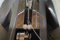 26′ 2015 Pursuit 265 DC