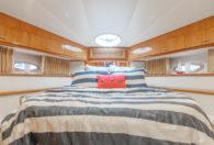 46′ 2005 Carver Motor Yacht