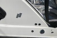35′ 2018 Four Winns H350 OB