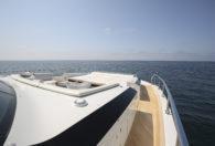 28R 2021 Ocean Alexander 28R07
