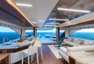 90R 2021 Ocean Alexander #90R07