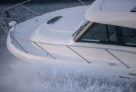 39′ 2021 Tiara Coupe
