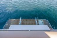 46′ 2018 Sea Ray Sundancer