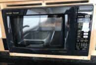 56′ 1999 Navigator