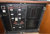 67′ 1989 Hatteras